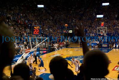 11 18 2008 KU v FGCU (28)