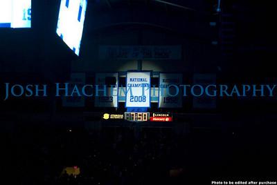 11 18 2008 KU v FGCU (20)