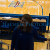 11 18 2008 Ku v Iowa WBB (1)