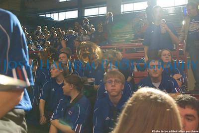 11 18 2008 Ku v Iowa WBB (17)