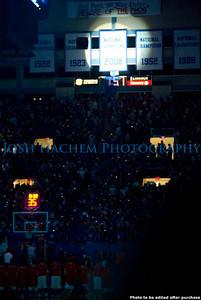 11 18 2008 KU v FGCU (21)