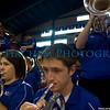11 18 2008 Ku v Iowa WBB (2)
