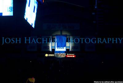11 18 2008 KU v FGCU (17)