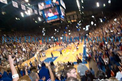 11 18 2008 KU v FGCU (25)