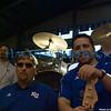 11 18 2008 KU v FGCU