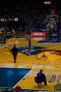 11 18 2008 Ku v Iowa WBB (13)