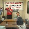 08-26-2005 Marian (8)