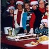 2001 B A R C  Christmas Party 4b