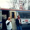 1999 Suds Plus Remote