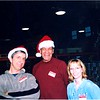 2001 B A R C  Christmas Party 2