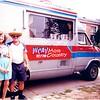 1990's WCAV Listeners