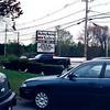 1999 Kitchen Sales Remote 4