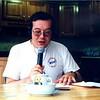 1999 Kitchen Sales Remote 5