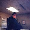 1999 Rod Morrison