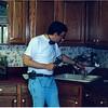 1999 Kitchen Sales Remote 6