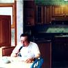 1999 Kitchen Sales Remote 2
