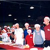2001 B A R C  Christmas Party 4a
