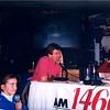 1999 Charlie Horse Remote 1