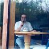 1999 Kitchen Sales Remote