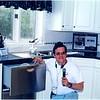 1999 Kitchen Sales Remote 3