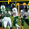 WBHS VS LAKE ORION HIGH 9-25-15