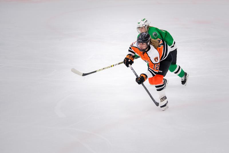 _DLS9326GirlsHockeyVHM18o