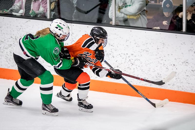 _DLS9636GirlsHockeyVHM18o