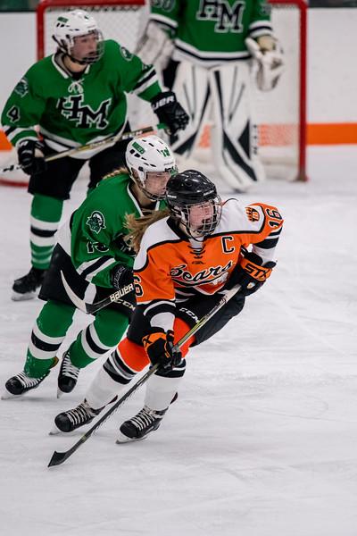 _DLS9560GirlsHockeyVHM18o
