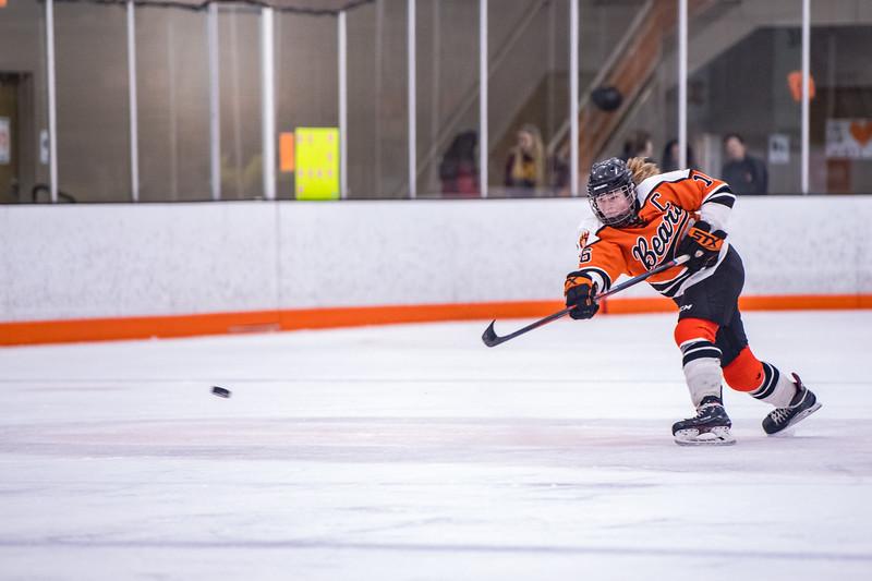 _DLS1514GirlsHockeyVRV19