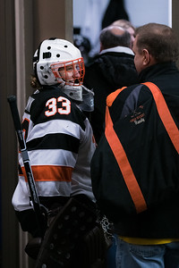 _DLS4563GHockey1stPlayoff19