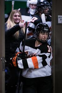 _DLS4585GHockey1stPlayoff19