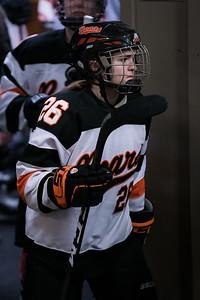 _DLS4579GHockey1stPlayoff19