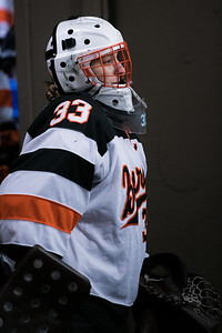 _DLS4575GHockey1stPlayoff19