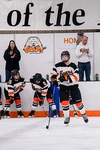 DSC_3118GirlsHockeyVPark