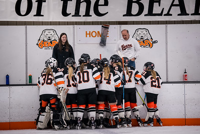 DSC_3133GirlsHockeyVPark