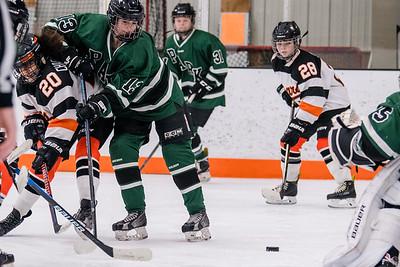 DSC_3155GirlsHockeyVPark