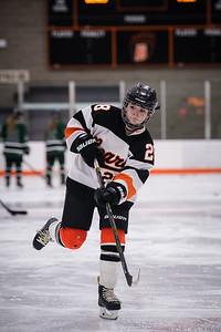 DSC_3058GirlsHockeyVPark