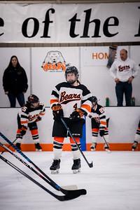 DSC_3131GirlsHockeyVPark