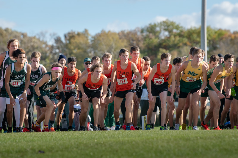 _DLS0118CrossCountry18