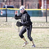 WCAC: BMHS 11 Paul VI 0 (Forestville, MD) 3/16/18