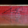 0002212018_JLA_WCBulls_Delaware87ers