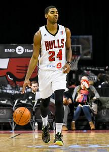 681614891_JLA_Bulls_Legends