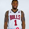 D'Vauntes Smith-Rivera, Guard (1)