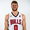 Thomas Walkup Guard (0)