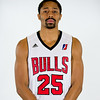 Spencer Dinwiddie Guard (25)