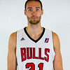 Alec Brown Forward/Center (21)