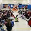 WCB-AnneFoxSchool