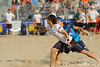 WCBU2011, Lignano Sabbiadoro, Italy.<br /> Mixed Division Final. Germany vs USA<br /> PhotoID : 2011-08-27-1354