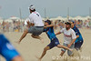 WCBU2011, Lignano Sabbiadoro, Italy.<br /> Master Division Final. Austria vs USA.<br /> PhotoID : 2011-08-27-1116
