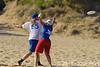 WCBU2011, Lignano Sabbiadoro, Italy.<br /> France vs Great Britain. Grand Master Division<br /> PhotoID : 2011-08-24-0332